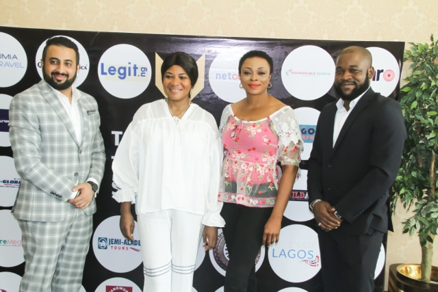 Tourism And Technology Summit 2019: Building A New Ecosystem For Tourism In Africa