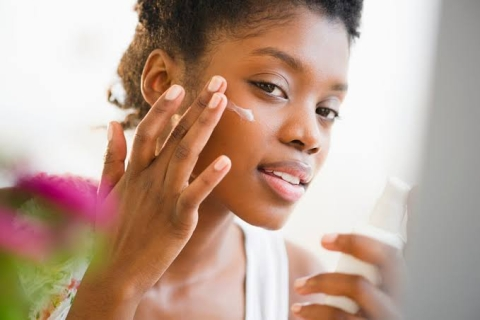 2 Alternatives To Using Moisturizer During The Hot Summer Months