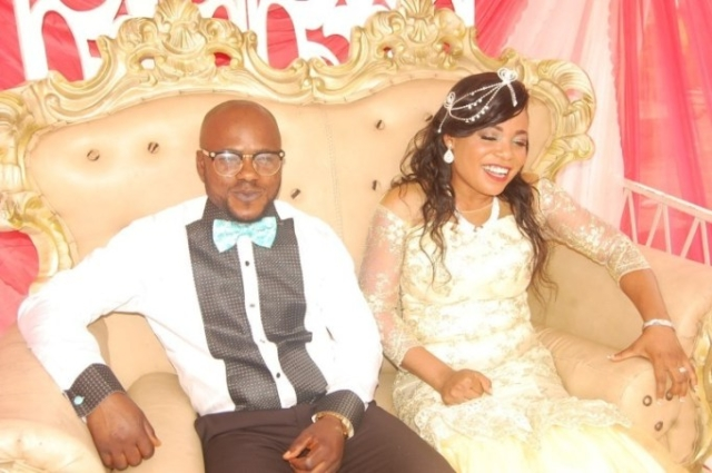 My Wife Married My Best Man Without Divorcing Me - Nigerian Man Cries Out