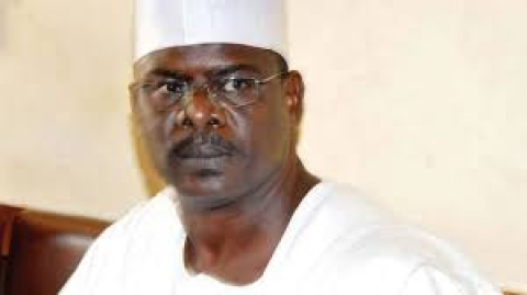 PDP Endorses Ndume/Bago For NASS Leadership