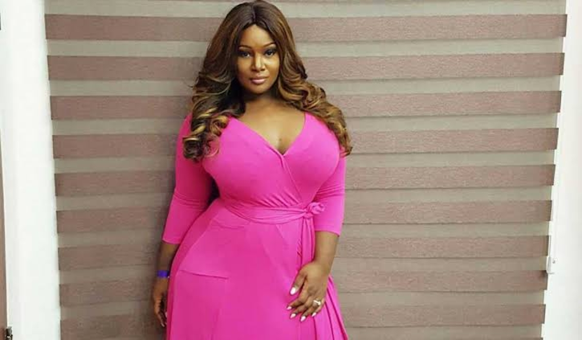 OAP Toolz Begs Artistes To Stop Using 'Manya'