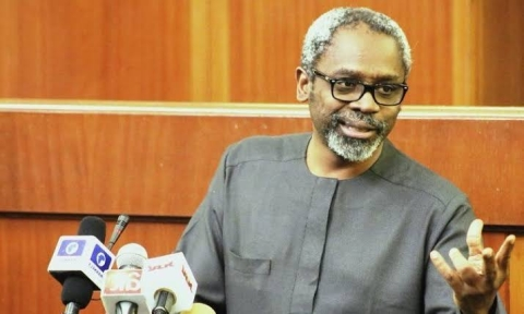 Documents Surface Online Of Femi Gbajabiamila's Alleged Fraud