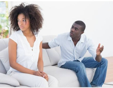 4 Reasons Why Your Partner Is Losing Interest In You