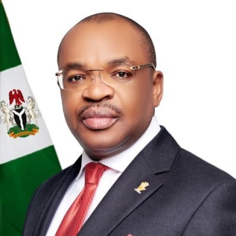 Akwa Ibom Government VS Atheist Society Set For Court Hearing