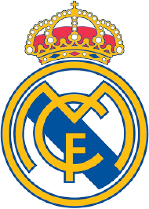 Real Madrid Reclaims The Throne As Forbes Richest Football Club