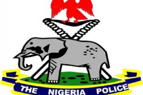 The Nigeria Police Force (NPF)