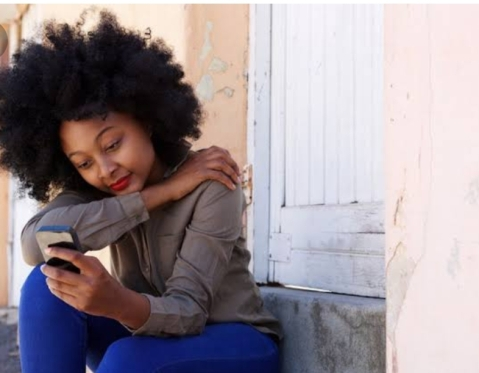 Probable Reasons Your Man Takes Forever To Respond To Messages