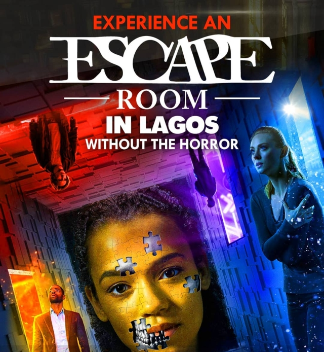 Top 16 Fun Places To Visit Or Hang Out In Lagos