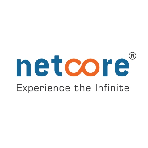 Image result for Netcore launches Report on Email reception for the Year 2018