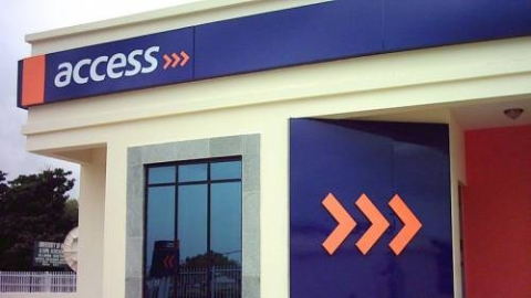 Banker Who Stole N11 Million From Access Bank In Lagos Granted Bail