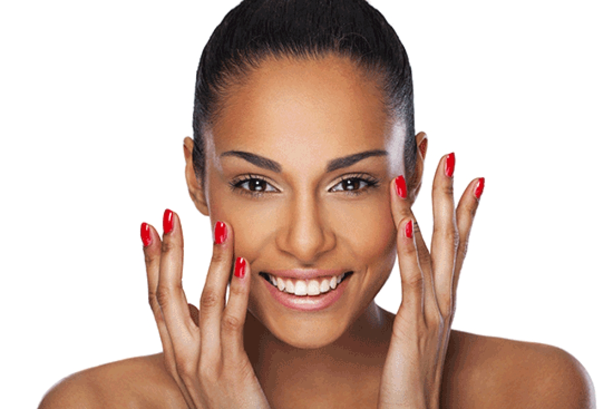 10 Vitamins And Supplements For Healthy And Glowing Skin