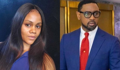 Rape Allegations: Why I Refused To Appear Before PFN panel - Pastor Biodun Fatoyinbo