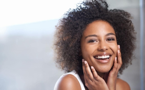 15 Natural Ways To Take Care Of Your Skin