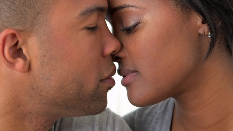 4 Ways To Handle Sex Problems In Your Marriage