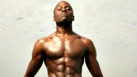 Rapper Ikechukwu Survive Acute Food Poisoning
