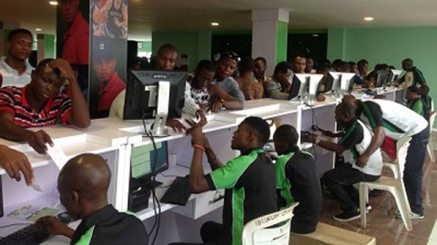 Sports Survey: Nigerians Spend N730BN On Sports Betting Annually