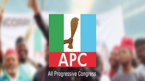 One Killed, Others Injured As APC Supporters Clash In Niger State