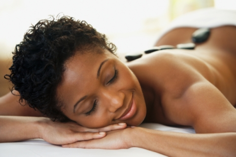 3 Ways To Prepare For A Massage