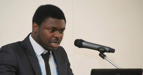 Netherlands-Based Nigerian Researcher Calls For The Bible To Be Upgraded