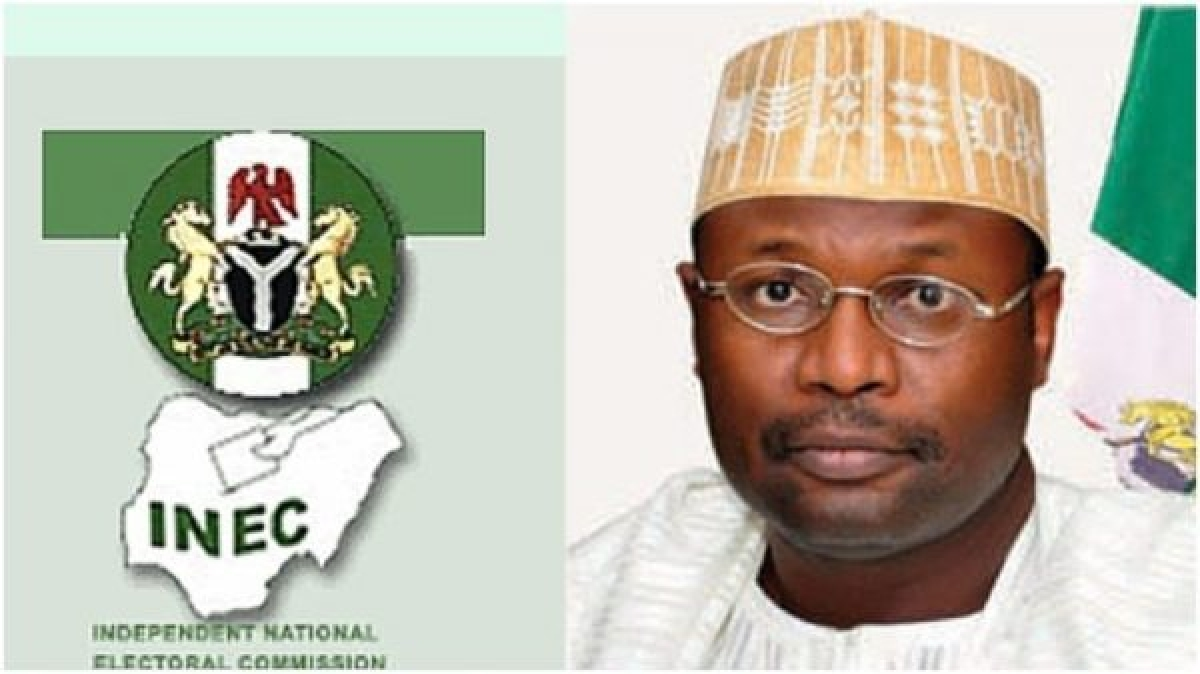 INEC Less Transparent In 2019 – CDD