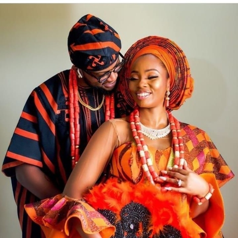 BamTeddy 2019 : Things You Didn't See on Social Media