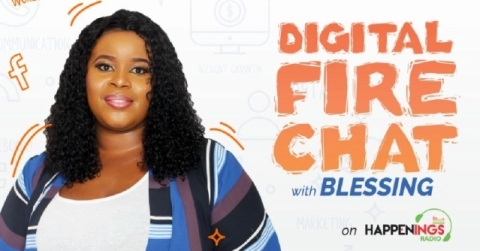 Digital Fire Chat - Digital Marketing Tips To Grow Your Business Before The End Of 2019