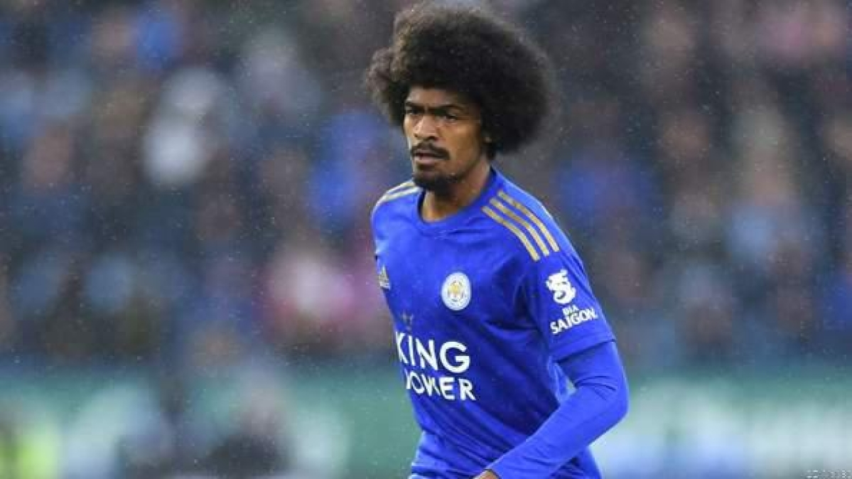 Leicester City: Racist Abuse Of Choudhury Reported To The Police
