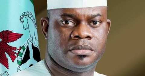 Double Registration: Akpoti Requests Bello's Disqualification