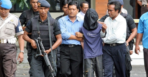 119 Nigerians On Death Row In Malaysia