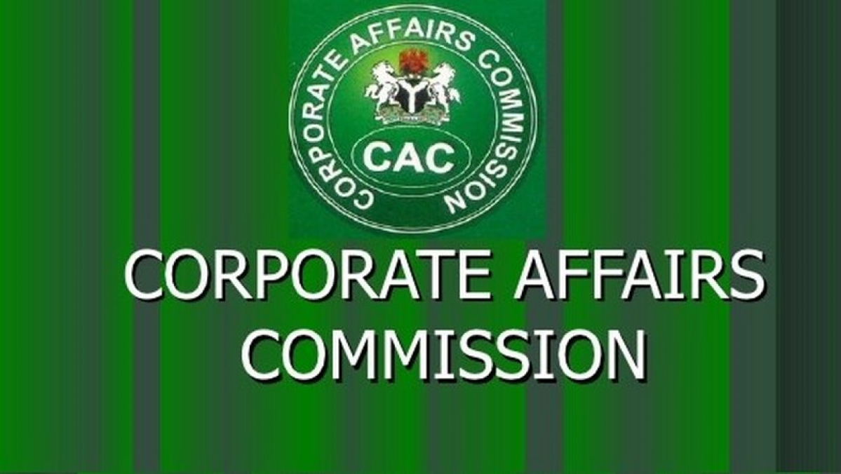 Over 244,000 Business Names Registered Since 2017 - CAC