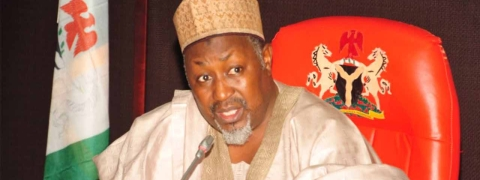 Jigawa State Governor Muhammad Badaru Abubakar Appoints 3 Special Assistant for His 3 Wives