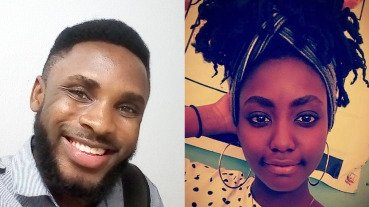 Twitter User Demands Justice For Sister, Two Others Allegedly Killed By 'Drunk Driver'