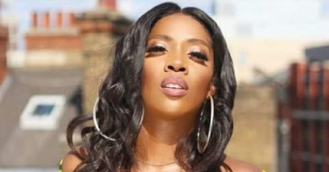 City FM OAPs Accuse Tiwa Savage Of Intellectual Theft