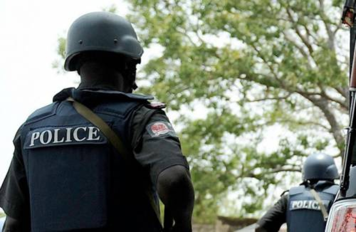 Man Arraigned For Stealing Wife's Money In Osun State