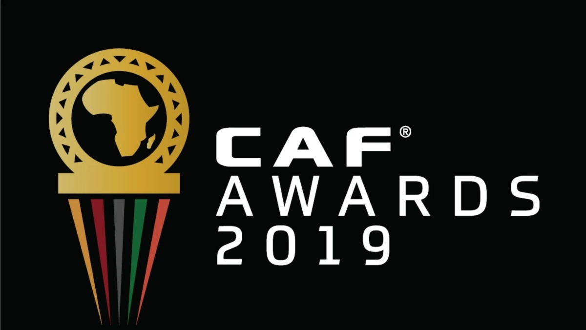 Ighalo In, Ndidi And Rohr Dropped From CAF Awards Shortlist