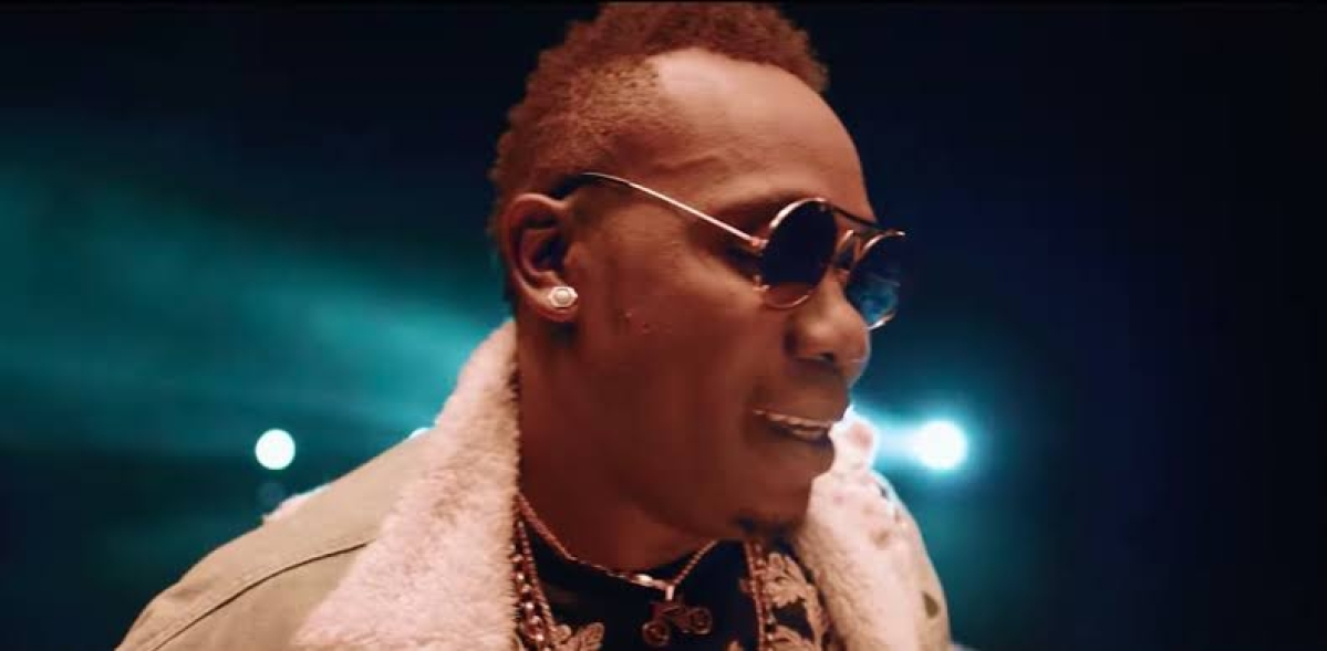 Portharcourt's First Son, Duncan Mighty, Has Been Kidnapped In Owerri