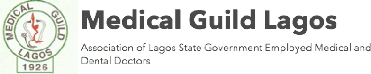 Lagos State Doctors Reject New Minimum Wage