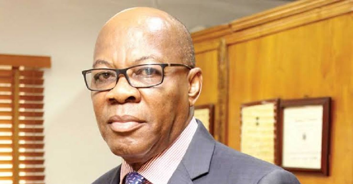 Agitation For Political Reform Should Be Stopped – Olisa Agbakoba