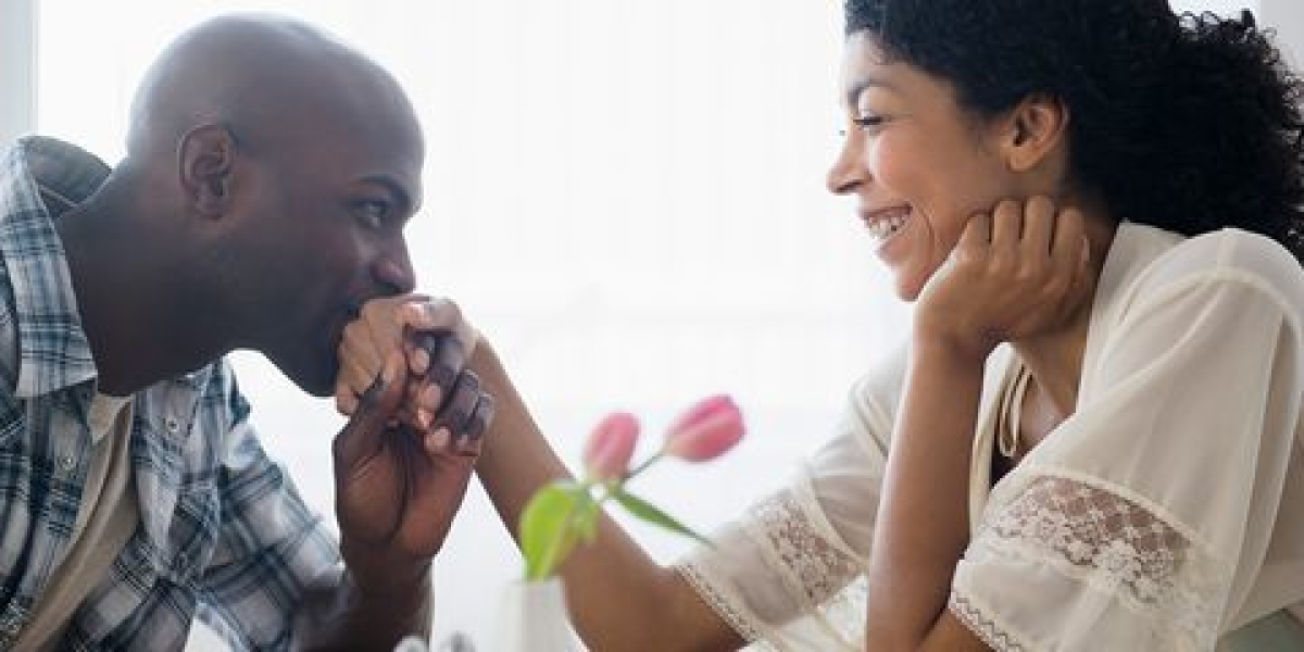 5 Reasons Women Leave A Relationship