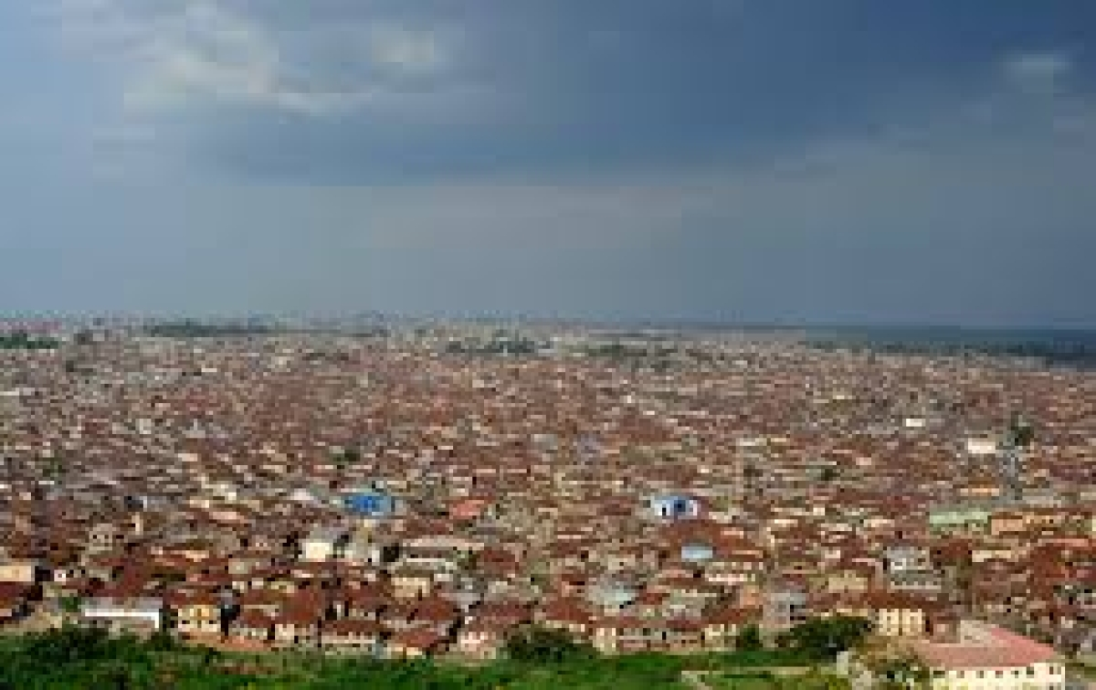 5 Interesting Places To Visit In Ibadan