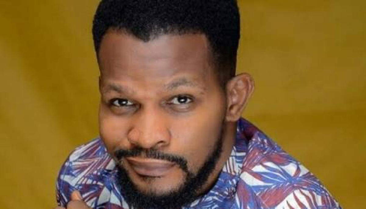 Government Should Subsidize Sanitary Towels - Uche Maduagwu
