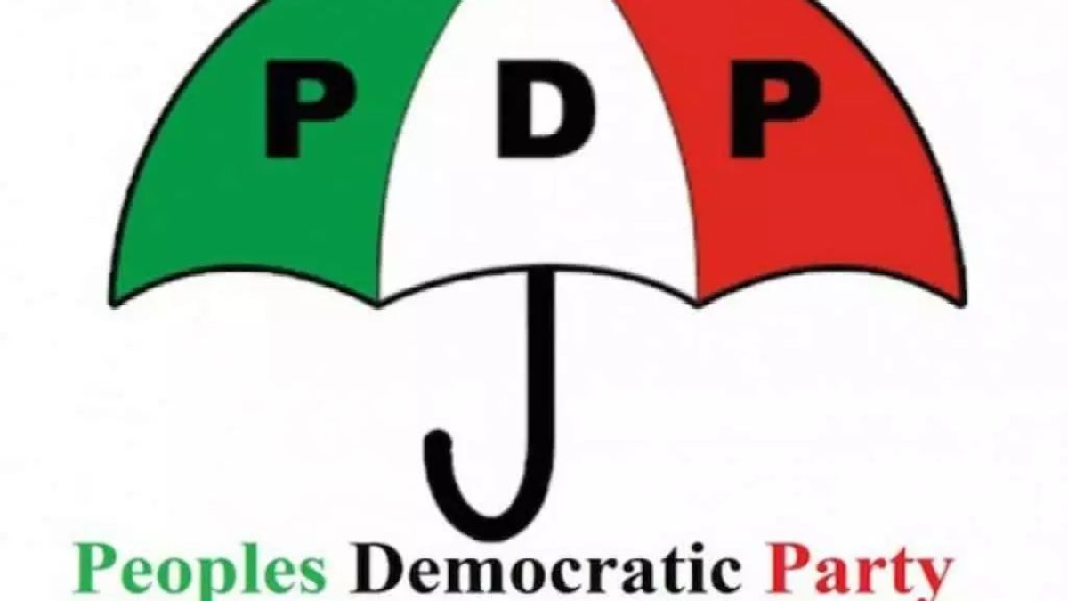 Akwa Ibom Election: PDP Alleges Plot By APC To Rig Election