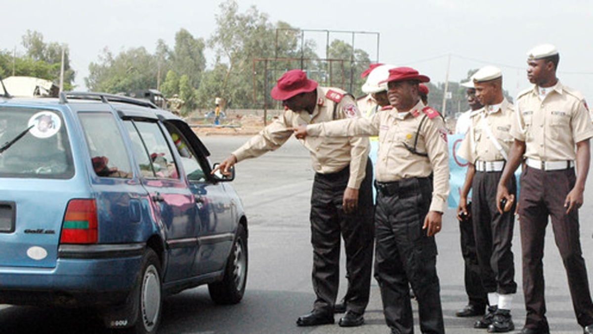6 Important Vehicle Particulars You Need To Avoid Harassment