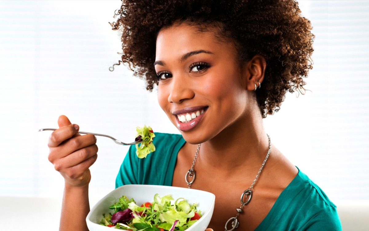 7 Healthy Habits Every Woman Should Cultivate