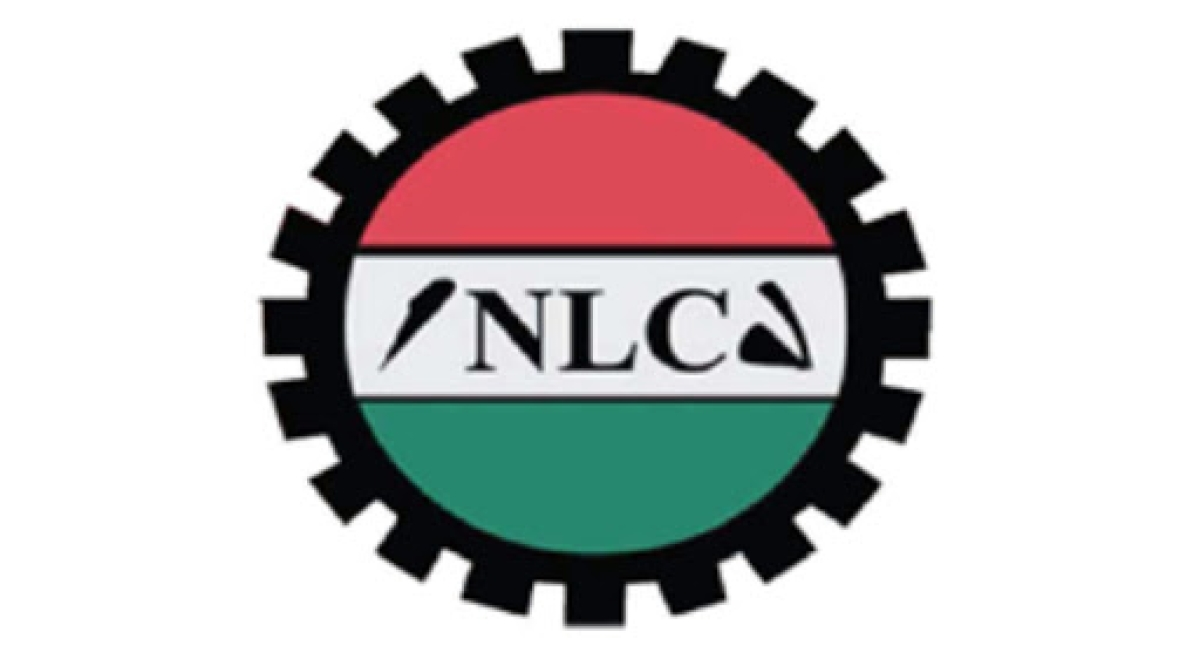 Rivers NLC At War With State Government Over Minimum Wage