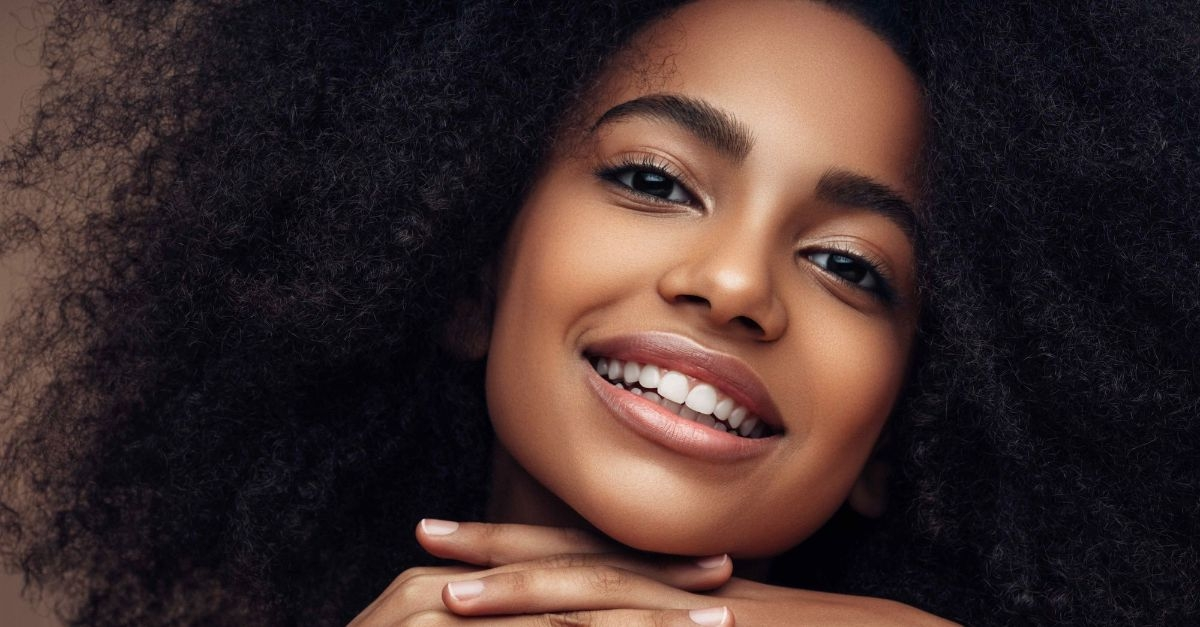 6 Things That Can Cause Teeth Grinding (Bruxism)