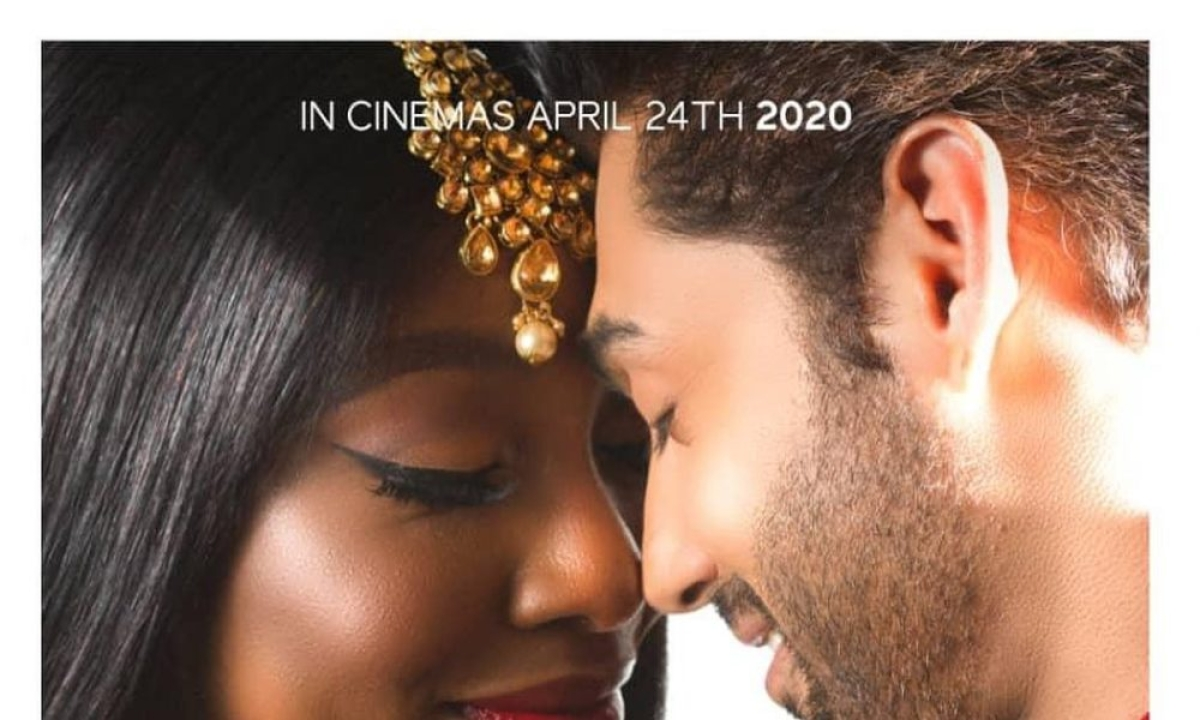 Nollywood Collaborates With Bollywood On New Movie, Namaste Wahala
