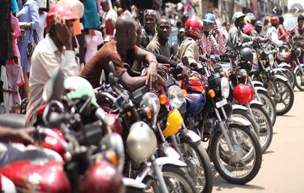 Okoda Ban: Lagos State Government Makes Exceptions For Some