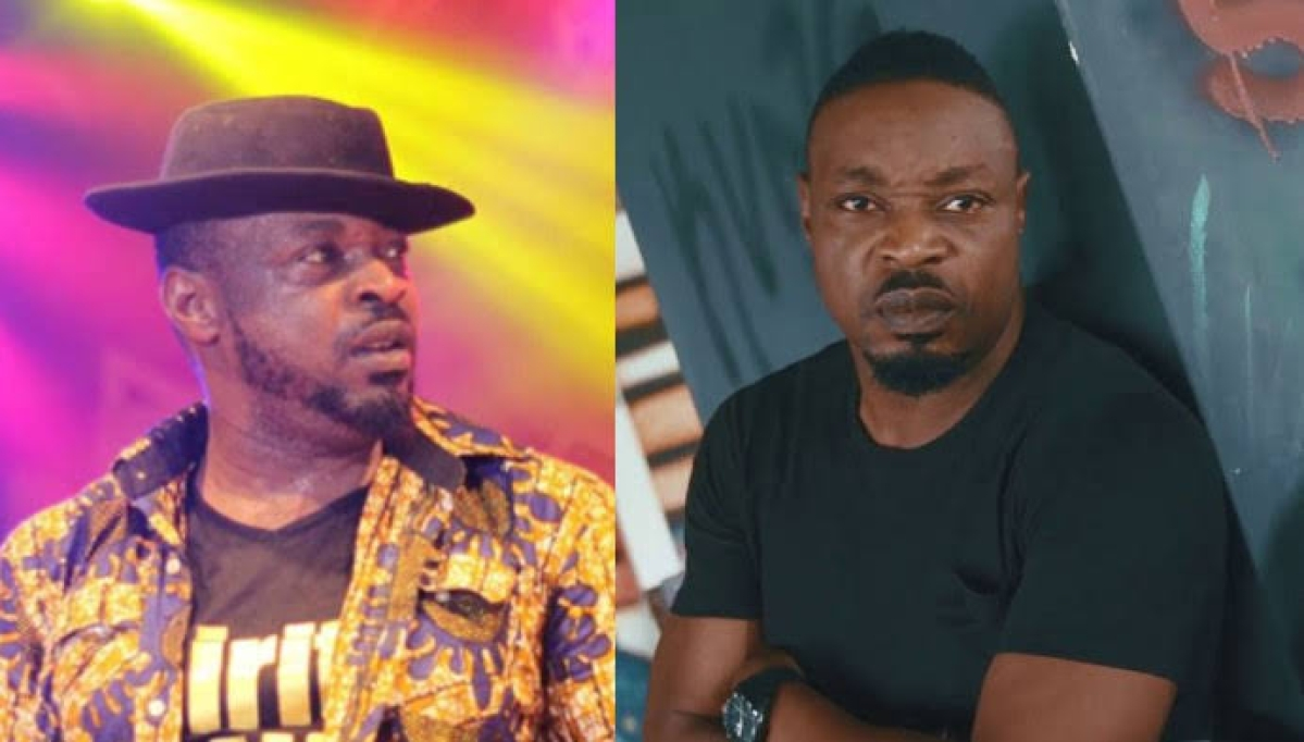 Nigerian Singer, Eedris Abdulkareem, Arrested For Beating Landlord