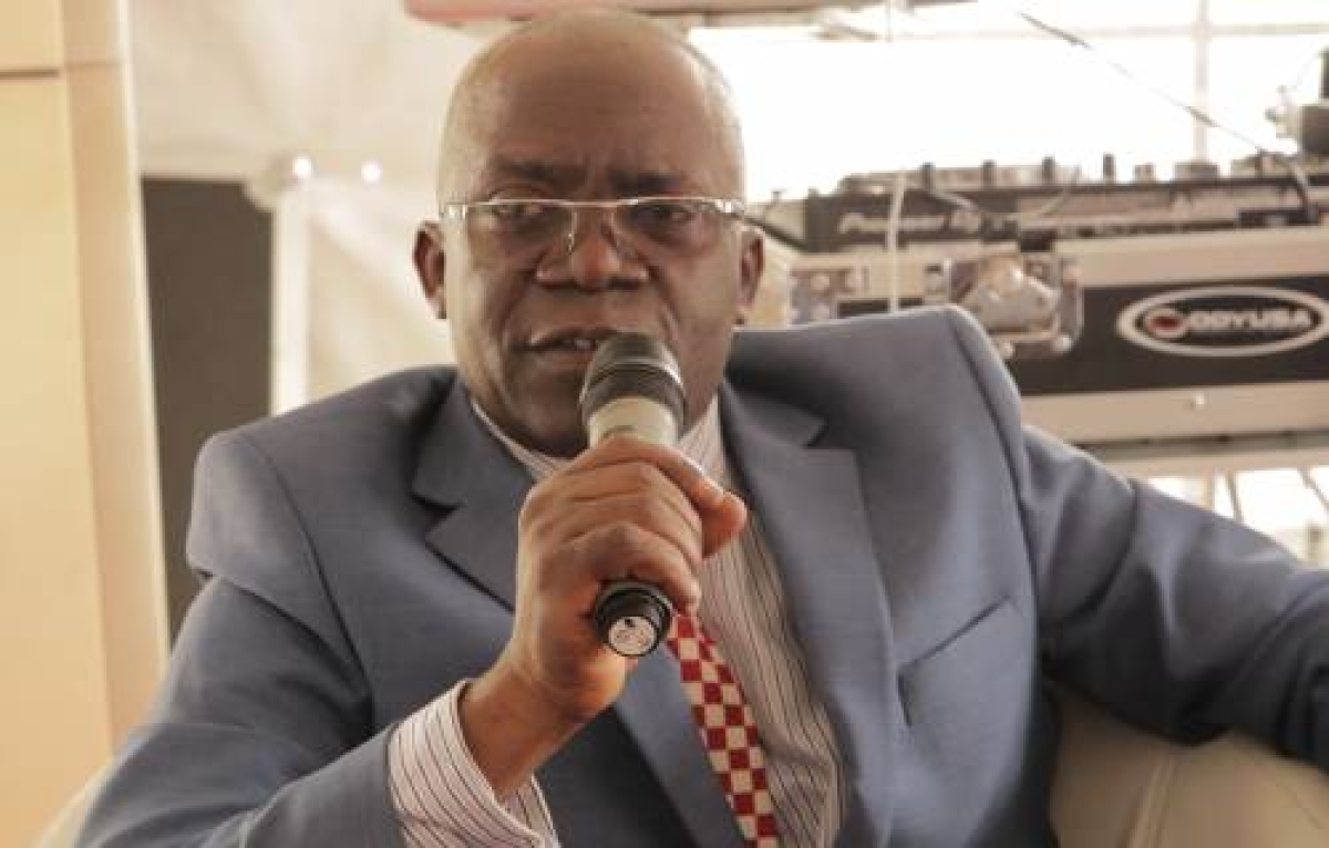 Falana Says State Police Is The Solution To Insecurity